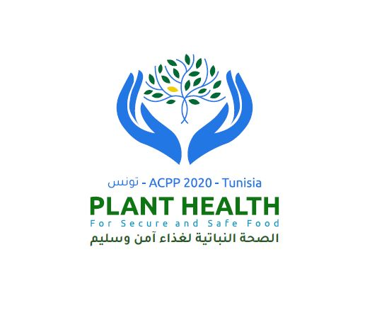 The 13th Arab Conference of Plant Protection Tunisia 2020